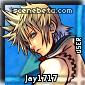 Imagen de Jay1717