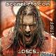 Imagen de _DSCS_