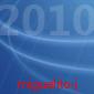Imagen de miguelito-j