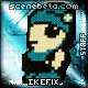 Imagen de Ikefix