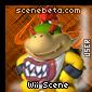Imagen de Wii Scene