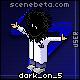 Imagen de dark_on_5