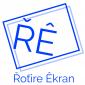 Imagen de Řoťire Êkran