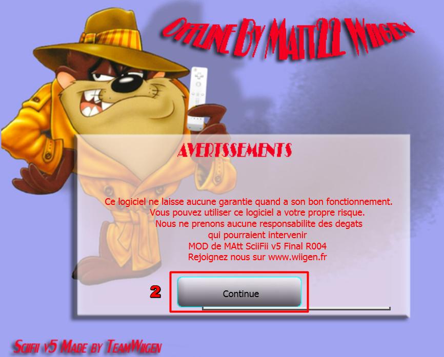 sciifii offline downloader v3 mod 4.3