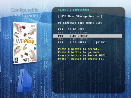 Zend Studio 5.5.0 Keygen