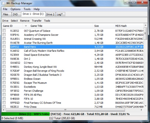 Rtorrent Remove Torrent From List