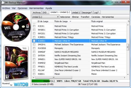 Descargar Juegos Homebrew Wii Gratis Ssseven
