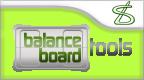 TestIcon0BalanceBoardTools_0