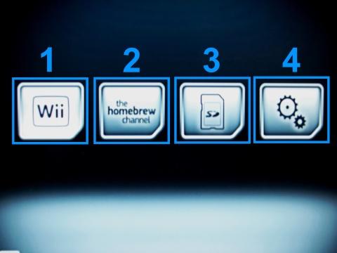 Qué es BootMii y cómo se usa | Wii SceneBeta com