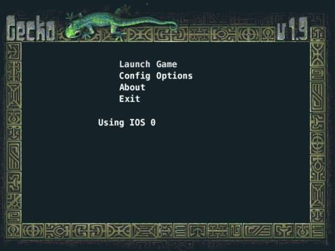 geckoos 1.9.2