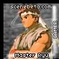 Imagen de Master Ryu