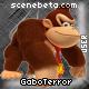 Imagen de GaboTerror