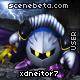 Imagen de xdneitor7