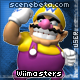 Imagen de Wiimasters