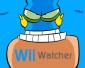 Imagen de -WiiWatcher-