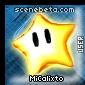 Imagen de MiCalixto