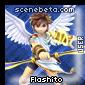 Imagen de Flashito