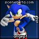 Imagen de angep1