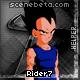 Imagen de Rider7