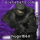 Imagen de hugo1568