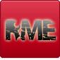 Imagen de RME