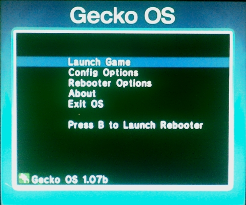 [Hack Wii Games] Gecko OS 1.9.3.1 Tutorial - YouTube