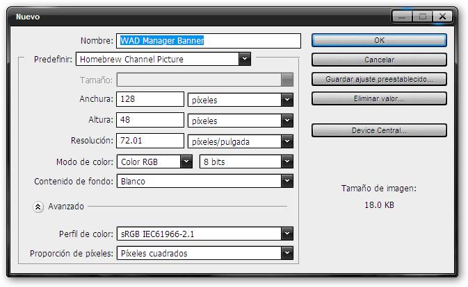 Uso del Homebrew Channel | Wii SceneBeta com