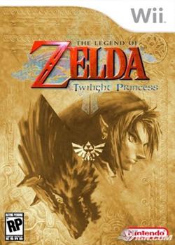 Piratear Wii Wii Scenebeta Com