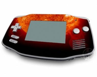 Visual Boy Advance Gx Wii Scenebeta Com